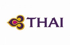 Passagiers van Thai Airways kunnen gebruik maken van de Thai Airways Shuttlebus.