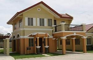 Beleggen in onroerend goed in Thailand kan een aantrekkelijk rendement opleveren.