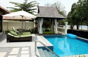 Thailand is een heerlijk land om er permanent of semi-permanent te verblijven.