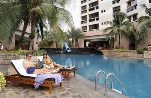 Thailand heeft een prettig woon- en leefklimaat om er te overwinteren.
