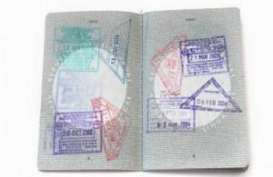 Ben je 50 jaar of ouder dan kun je voor bezoek aan Thailand gebruik maken van het retiree visum.