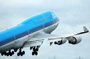 Vliegtickets naar Thailand worden aangeboden door vele vliegmaatschappijen.
