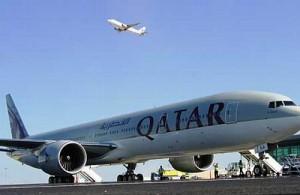 Phuket wordt de tweede Thaise bestemming van Qatar Airways