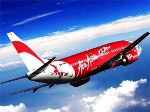 Air Asia gaat vanuit Chiang Mai dagelijks op Hat Ya en Singapore vliegen.