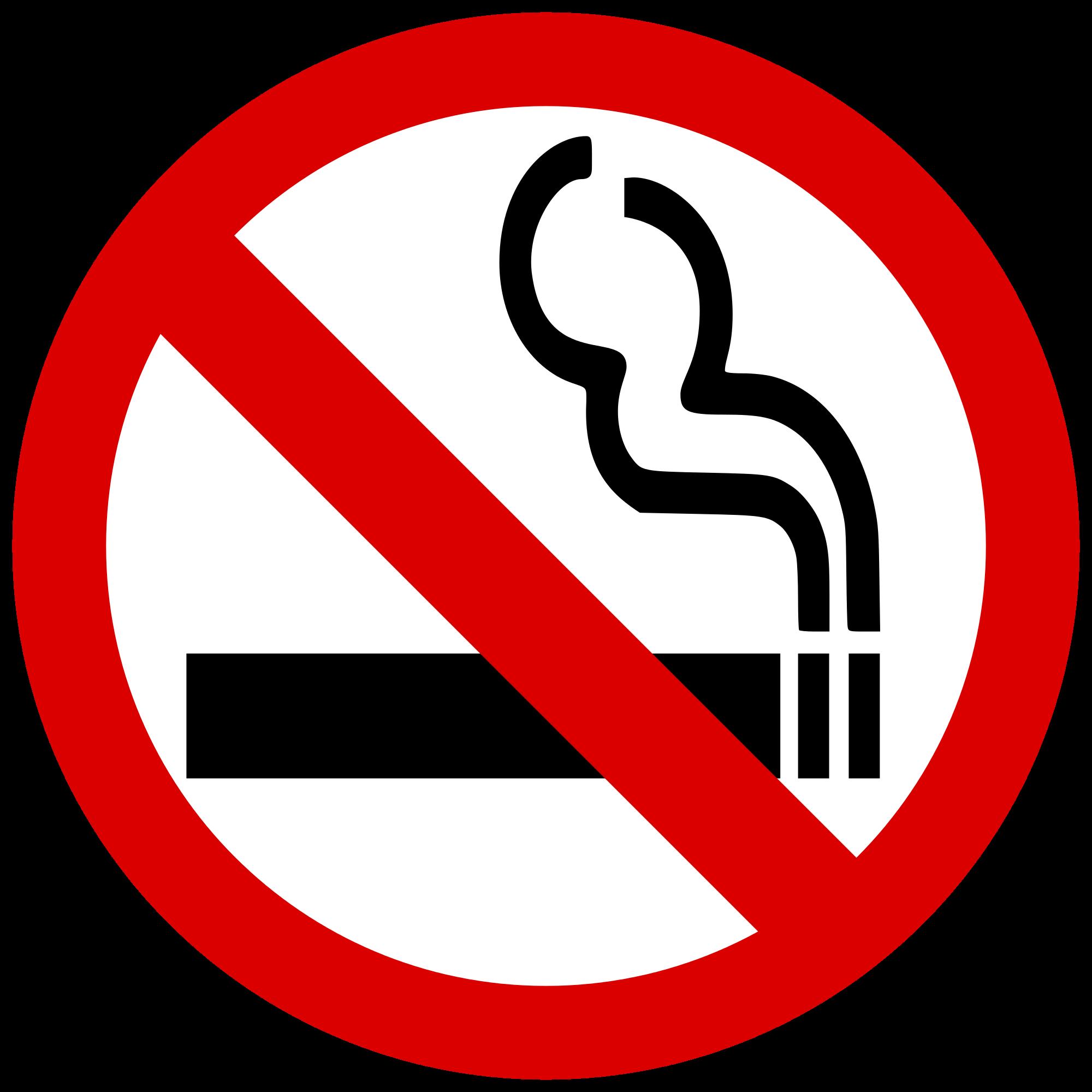 Rookverbod op 24 populaire stranden Thailand