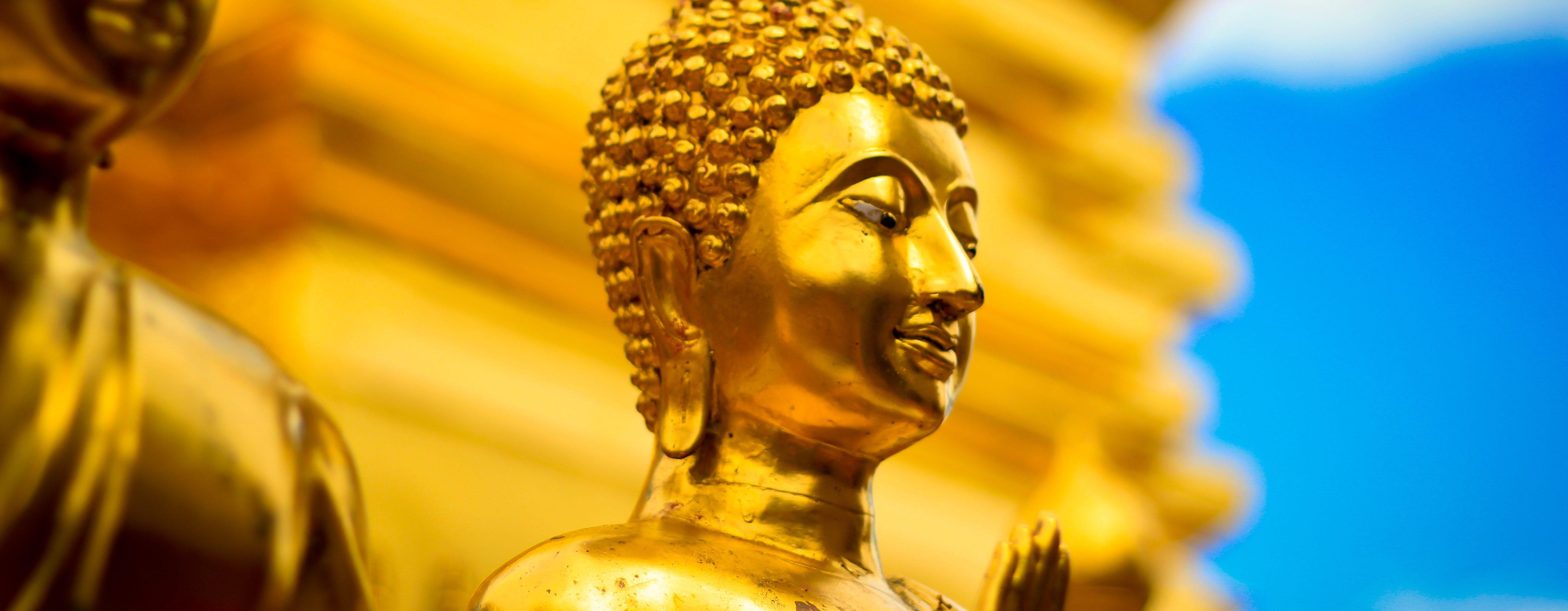 9 Sociale regels en etiquette van Thailand
