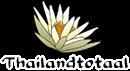Thailand Totaal