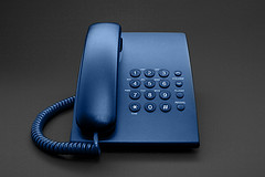 Goedkoop bellen naar Thailand doe je via een 0900-inbelnummer.